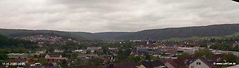 lohr-webcam-11-05-2020-09:20