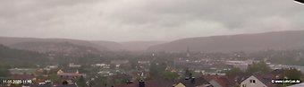 lohr-webcam-11-05-2020-11:10
