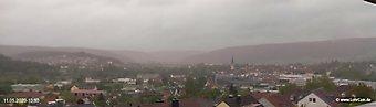 lohr-webcam-11-05-2020-13:10