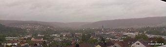 lohr-webcam-11-05-2020-17:00
