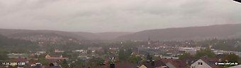 lohr-webcam-11-05-2020-17:30