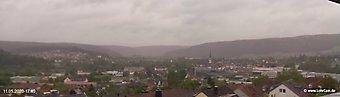 lohr-webcam-11-05-2020-17:40