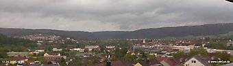 lohr-webcam-11-05-2020-19:20