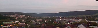 lohr-webcam-11-05-2020-21:10