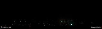 lohr-webcam-12-05-2020-01:20