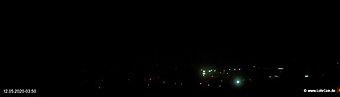 lohr-webcam-12-05-2020-03:50