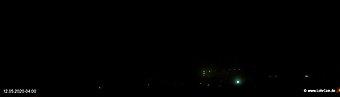 lohr-webcam-12-05-2020-04:00