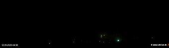 lohr-webcam-12-05-2020-04:30