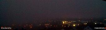 lohr-webcam-12-05-2020-05:10