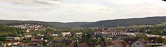lohr-webcam-12-05-2020-17:30