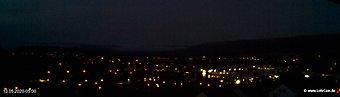 lohr-webcam-13-05-2020-05:00