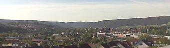 lohr-webcam-13-05-2020-09:00
