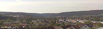 lohr-webcam-13-05-2020-09:30