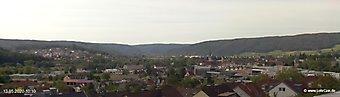 lohr-webcam-13-05-2020-10:10
