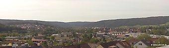 lohr-webcam-13-05-2020-10:20
