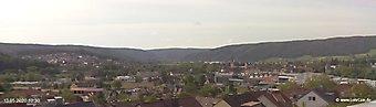 lohr-webcam-13-05-2020-10:30