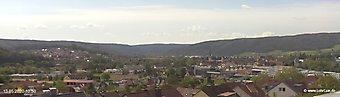 lohr-webcam-13-05-2020-10:50