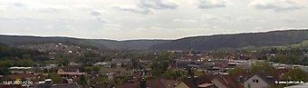 lohr-webcam-13-05-2020-12:00
