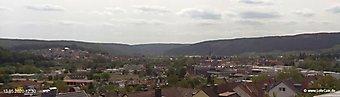 lohr-webcam-13-05-2020-12:30