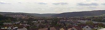 lohr-webcam-13-05-2020-12:40