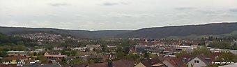 lohr-webcam-13-05-2020-13:10