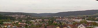 lohr-webcam-13-05-2020-13:40