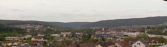 lohr-webcam-13-05-2020-13:50
