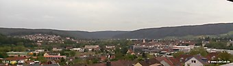 lohr-webcam-13-05-2020-15:40