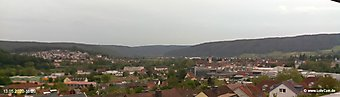 lohr-webcam-13-05-2020-16:20