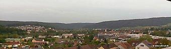 lohr-webcam-13-05-2020-16:40