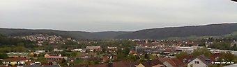 lohr-webcam-13-05-2020-17:30
