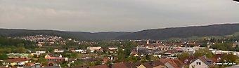 lohr-webcam-13-05-2020-18:10
