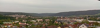 lohr-webcam-13-05-2020-18:20