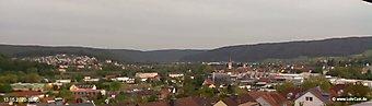 lohr-webcam-13-05-2020-18:30