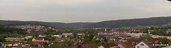 lohr-webcam-13-05-2020-18:40