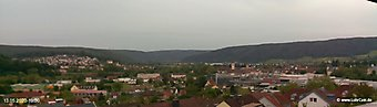lohr-webcam-13-05-2020-19:30