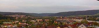 lohr-webcam-13-05-2020-20:40