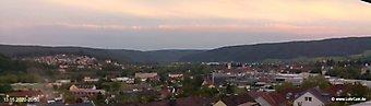 lohr-webcam-13-05-2020-20:50