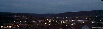 lohr-webcam-13-05-2020-21:20