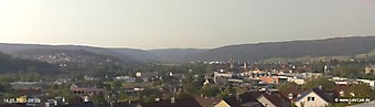 lohr-webcam-14-05-2020-08:02