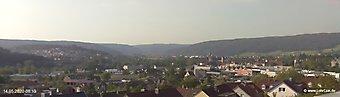 lohr-webcam-14-05-2020-08:10