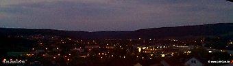 lohr-webcam-15-05-2020-05:10
