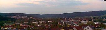 lohr-webcam-15-05-2020-05:30