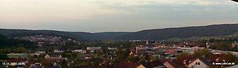 lohr-webcam-15-05-2020-06:00