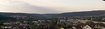 lohr-webcam-15-05-2020-07:20