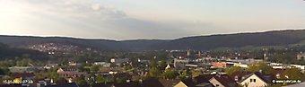 lohr-webcam-15-05-2020-07:30