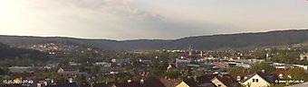 lohr-webcam-15-05-2020-07:40