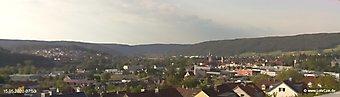 lohr-webcam-15-05-2020-07:50