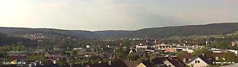 lohr-webcam-15-05-2020-08:10