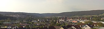 lohr-webcam-15-05-2020-08:30